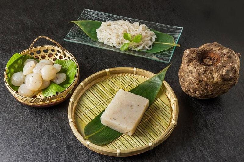 Đặt tiệc chay tại nhà với 4 món ăn ngon tuyệt được biến tấu từ nấm